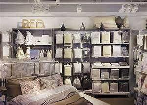 H M Home München : textilzeitung minus f r h m in sterreich ~ Watch28wear.com Haus und Dekorationen
