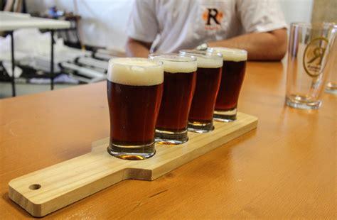 austin craft beer   august