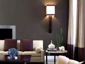 livingroom colors top living room colors and paint ideas living room and dining room decorating ideas and design