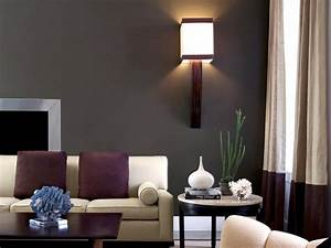 top living room colors and paint ideas living room and With hgtv living room paint colors