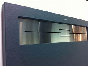 Receveur De Douche 80x100 : receveur de douche coulement lin aire androm de graphite ~ Melissatoandfro.com Idées de Décoration