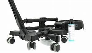 Kit Lavage Voiture : kit de nettoyage ch ssis pour nettoyeur hp karcher ~ Dallasstarsshop.com Idées de Décoration
