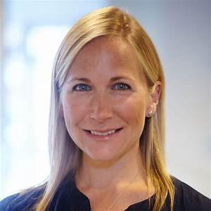 Caitlin Burke   ICR - Strategic Communications and Advisory
