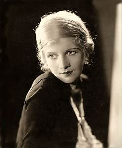 39 best images about Ann Harding on Pinterest