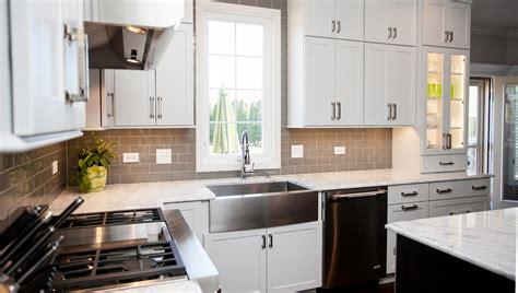 stainless kitchen design stylish transitional kitchen design remodeling naperville 2468
