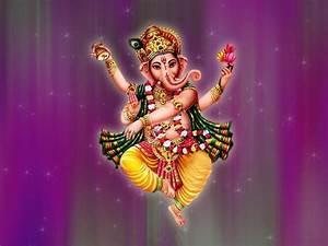 Lord Ganesha - Ganesh Chaturthi HD Wallpapers free