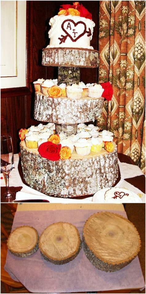 wonderful diy rustic wedding decorations   budget