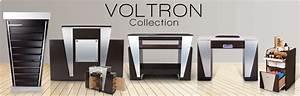 Wholesale Nails Salon Furniture Manicure tables