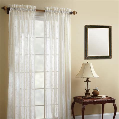 window treatments on a maximum use the valances window treatments window