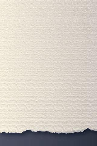 wallpaper whatsapp gray