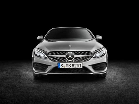 Mercedes A Class Backgrounds by Mercedes C300 C Class 2017 Black Background