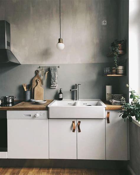 www kitchen designs layouts 1677 best kitchen remodel ideas images on 1677