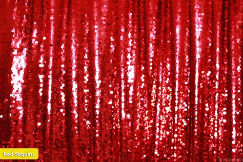 Photo Booth Backdrop by Photo Booth Backdrops Xpressbooth Photo Booth Calgary