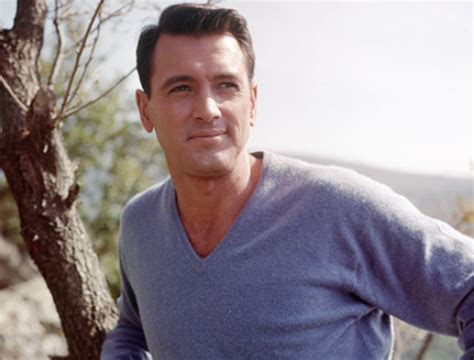 Pat Boone Believes He Will See Rock Hudson In Heaven