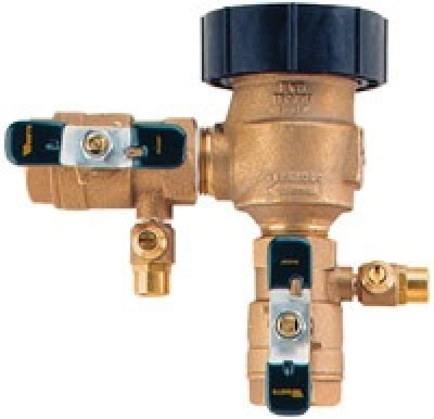 Anti Siphon Faucet Wont Shut by Facts About Backflow Preventers