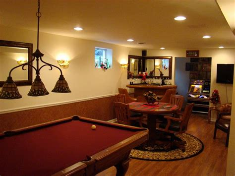 top  games        game room