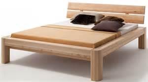 design holzbetten ms schuon gmbh starwood massivholzbetten wildeiche 100x200 bis 200x220 cm moebelmeile24