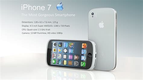 when is the new iphone coming out release of apple iphone7 pushed back as apple going for
