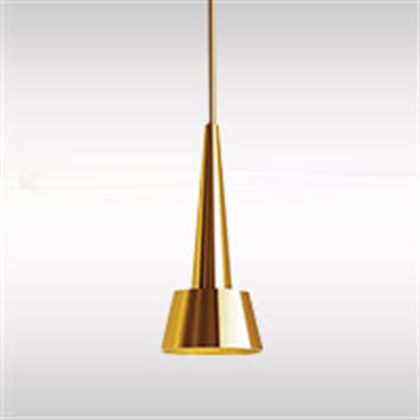 pendant lighting pendants hanging lights ls at lumens com