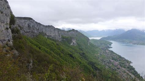 trail gt mont veyrier travers 233 e en huit par le mont baron dimanche 12 mai 2013