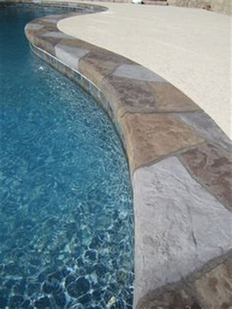 Set In Adds Creative Touch To Concrete In 10 Wonderful And Cheap Diy Idea For Your Garden 7 Pool