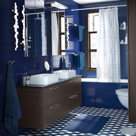 bathroom dark color bathroom design ideas blue color