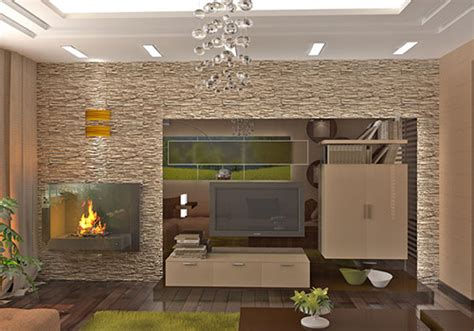 impossible fireplace surround ideas creativefan