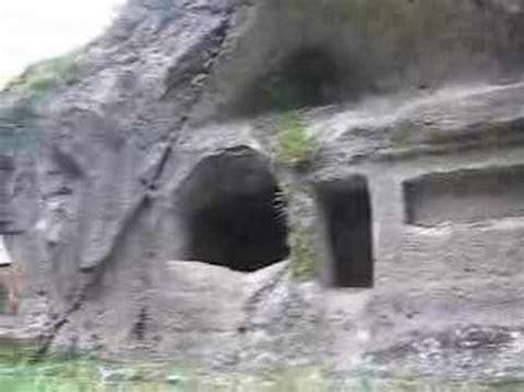 Gunung Kawi Youtube