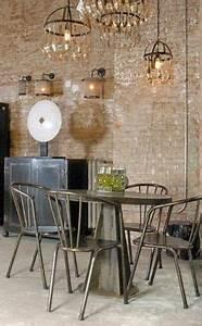 Möbel Loft Essen : die 27 besten bilder von loft style industrielle m bel industrielles dekoration und ~ Orissabook.com Haus und Dekorationen