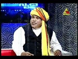 Maja With Sruja Part 1 YouTube