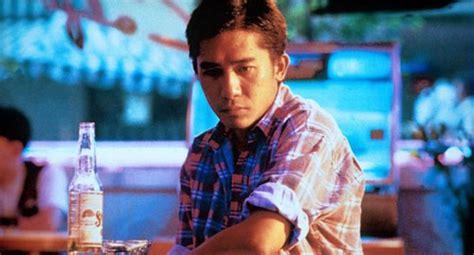 Chungking Express (Chungking Express , 1994) - Film