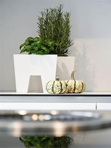 Küche Bilder Deko : deko k che ~ Whattoseeinmadrid.com Haus und Dekorationen