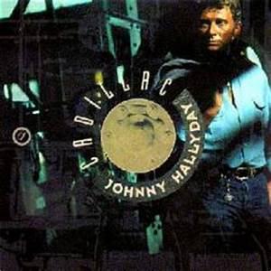 Johnny Hallyday Cadillac : johnny hallyday cadillac album spirit of rock webzine en ~ Maxctalentgroup.com Avis de Voitures