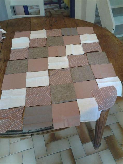 1000 id 233 es sur le th 232 me tutoriels de patchwork sur patchworks matelassage en piqu 233
