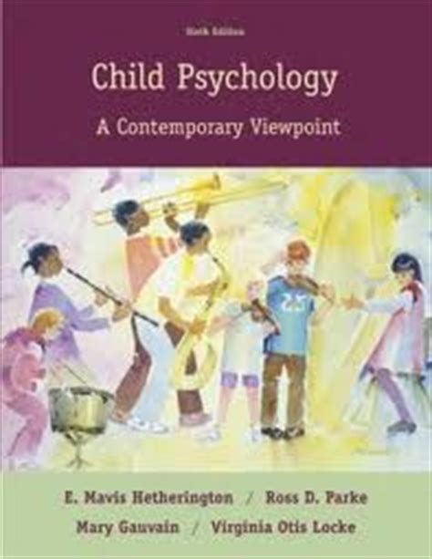 Child Psychology Research Papers. Free Mobile Service Provider. Online College Teaching Jobs. Top 10 Credit Cards For Balance Transfers. 2008 Honda Accord Warranty Njm Auto Insurance. Photography Graduate Programs. Chrysler Plant Kokomo Indiana. Nashville Mortgage Companies. Top Ranked Photography Schools