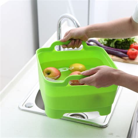 kitchen storage gadgets aliexpress buy creative storage fruits and 3148