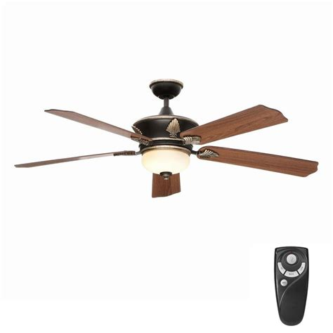 hton bay ceiling fan blade arms hton bay ceiling fan blade arms appliances accessories