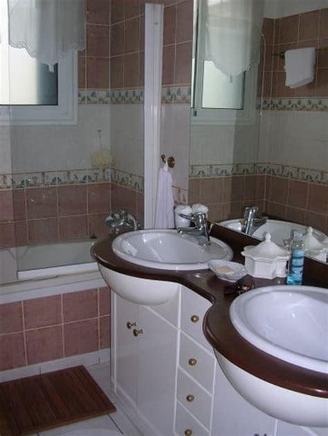 repeindre la salle de bain quelle peinture utiliser pour peindre des carreaux de salle de bain r 233 solu