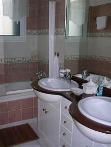 quelle peinture utiliser pour peindre des carreaux de With peindre un meuble de salle de bain