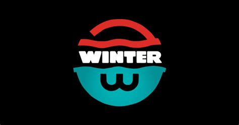 August Winter & Sons | Mechanical Contractor and Fabricator