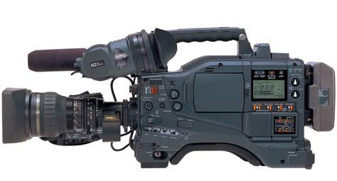 p2 panasonic panasonic ag hpx500 falcofilms ficha de producto en
