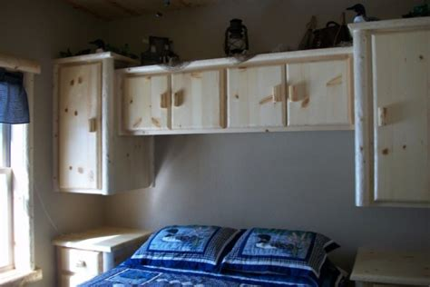 small bedroom cabinets wall towall bedroom cabinets small cabin bedroom