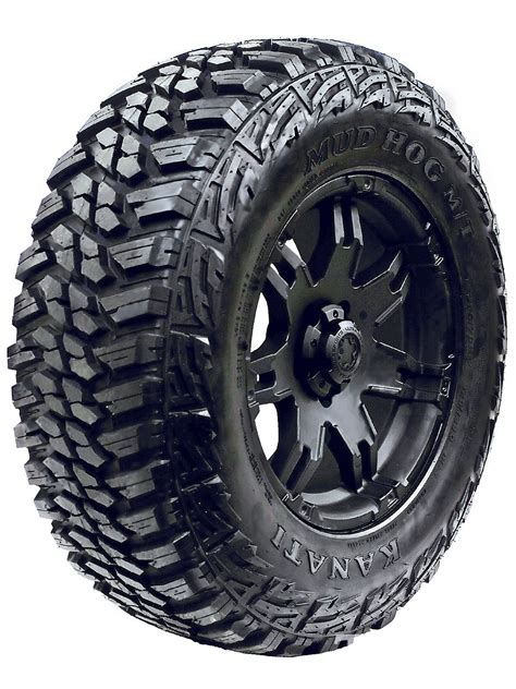 mudding tires new mud terrain tires and mud tires for sale tires easy com