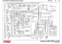 Hd wallpapers kenworth hvac wiring diagram wallpaper walls designs hd wallpapers kenworth hvac wiring diagram asfbconference2016 Image collections