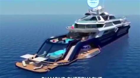 Best Boats In The World World S Top 5 Most Expensive Luxury Yacht 07 2015 World