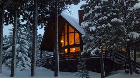 flagstaff cabin rentals flagstaff rental cabin vrbo 372887 recommended by friend