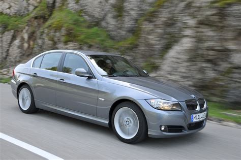 amazing bmw 330d bmw 330d 2005 review amazing pictures and images look