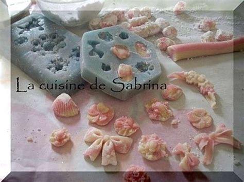 recettes de decoration et p 226 te d amande