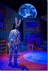 1000+ images about Children's theatre on Pinterest | The ...