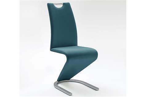 Chaises Desing by Chaises Design Simili Cuir Pas Cher Novomeuble
